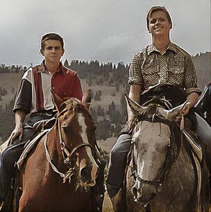 boys ranch